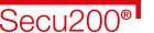 Protection contre les effractions de HOPPE Secu200®
