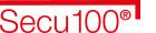 Protection contre les effractions de HOPPE Secu100®